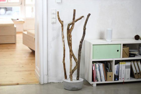diy designer m bel mit anleitungen zum selbermachen lilli green magazin f r nachhaltiges. Black Bedroom Furniture Sets. Home Design Ideas