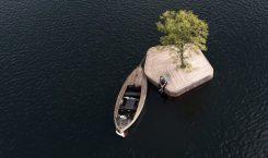 marshall-blecher-magnus-maarbjerg-copenhagen-floating-island