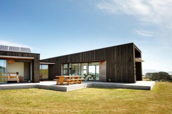 eigenstrom soll jeder jetzt energieautark werden. Black Bedroom Furniture Sets. Home Design Ideas