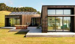Peka Peka House 4