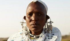 ALAMA - Schmuck Maasai - Photo: Sarah StaigerARAHSTAIGER_