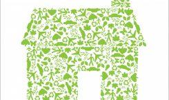 Smart Home = Eco Home?