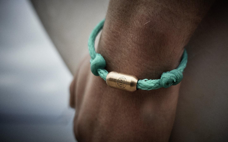 Bracenet die beste grüne Produkte des GP Awards