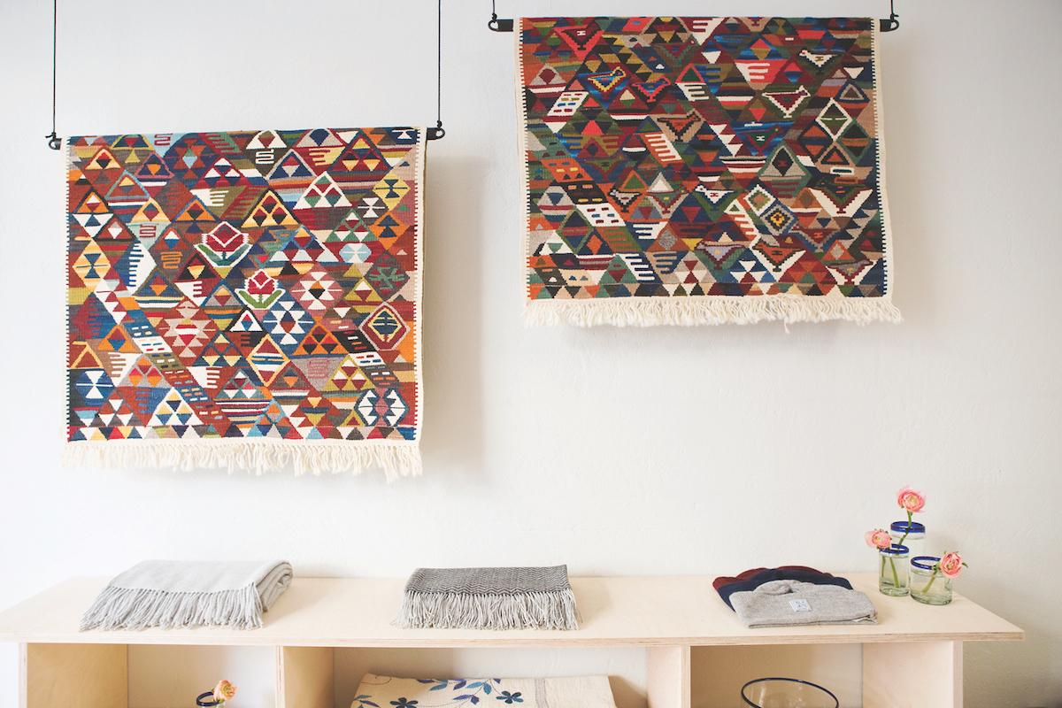 Fair Trade Online Shop - Faires Handwerk von FOLKDAYS